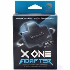 Brook X One Adapter for Xbox One Controller