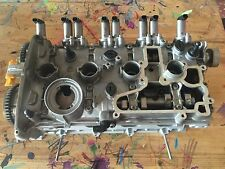 11 12 13 VW AUDI 2.0T TSI CYLINDER HEAD 06H 103 373 K OEM NO CORE REQUIRED