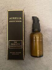 Aurelia Probiotic Skincare The Probiotic Concentrate Serum - 30ml RRP £95
