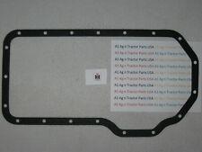 OEM Allis Chalmers Distributor Magneto Drive Gasket WC WD WD45 D17 175 70233217