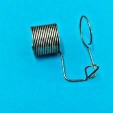 Original Thread Tensioner Spring For Pfaff Industry Sewing Machine 138-134