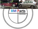 BM Parts (West Midlands)