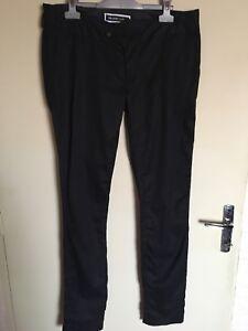 Pantalon PEPE JEANS London