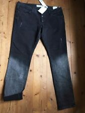 Hosengröße 42 s.Oliver Damen-Jeans aus Denim