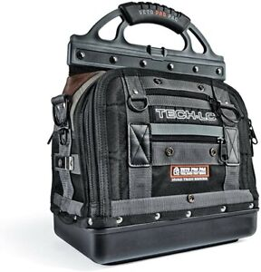 Veto Pro Pac TECH-LC Tool Bag - Brand New With Tags