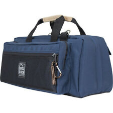NEW Porta -Brace CS-DV3U camcorder bag