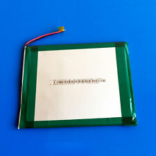 3.7v 5500mAh Li Po Battery For Tablet PC DVD Power Bank Mobile Phone MID 4795118