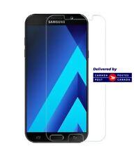 1x Samsung Galaxy A5 (2017) SM-A520 HD Ultra Clear Screen Protector Free CDN S/H
