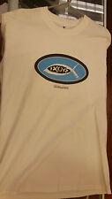 Camisa Cristiana Para Adultos- Blanca- Talla: L- Camisas