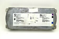 BMW E90 E91 E92 E93 E84 E60 E61 TCU Bluetooth Control Module 9205930