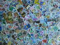 Collection breakup! JAPAN 605 different to 2005, some mixed condition