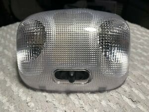 Ford Ranger OEM interior dome light
