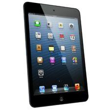 2 Ipad Mini Apple 16gb  1st Gen Wifi 4 3 New Wi Fi Black **Excellent Quality