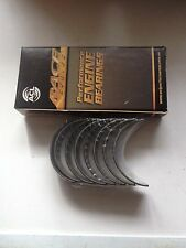 BIG END SHELLS ACL RACE SERIES TOYOTA CELICA MR2 3SGE 3SGTE TURBO 16V 2000cc