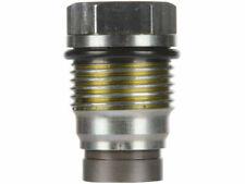 For Ram 5500 Diesel Fuel Injector Pump Pressure Relief Valve Bosch 43977BC