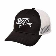 G. Loomis - Bandit Trucker Fishing Cap, Black (GHATBANTCBK)