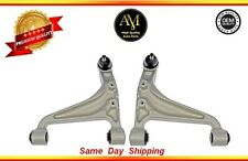2 Premium Rear Upper Control Arms for 03-09 Nissan 350Z Infiniti G35 **