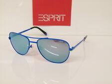 Originale Sonnenbrille ESPRIT, Pilotenstyle, ET 17838 - 543