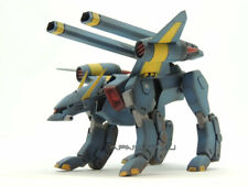 Build Painted GUNDAM SEED HG 1/144 R-12 TMF/A-802