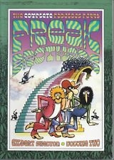 Complete Fabulous Furry Freak Brothers Volume 2 SC TP New OOP