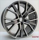 18 Wheels For Audi Q5 2009 Up 5x112