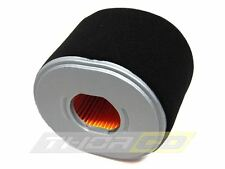 Honda Air Filter Suits airfilter dust Filter to Fit For fits GX340, GX390