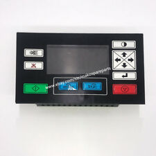 With Program 22110423 Control Controller Panel Fit Ingersoll Rand