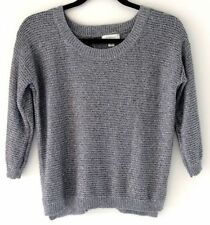 Witchery Machine Washable Thin Knit Jumpers & Cardigans for Women