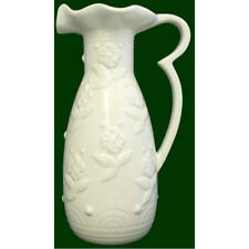 Royal Creamware Small Falcon Jug