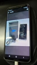 New listing Samsung Galaxy S9+ Plus G965U Gsm Unlocked Boost Verizon Straight Talk T-Mobile