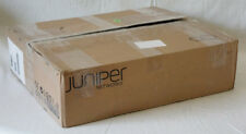 JUNIPER SRX1K-NPC-SPC-1-10-40 NETWORK & SERVICES PROCESSING CARD / GATEWAY NEW!