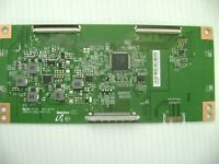 LG 50UK6500AUA Main Board EACDJ6E11    #4FLO