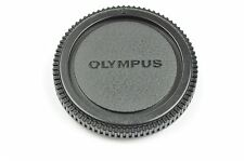 Olympus E3 E5 E620 E510 E500 E520 E410 Body Cap Cover Lid Replacement Part