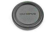 Olympus E3 E5 E620 E510 E500 E520 E410 Body Cap Cover Lid Part DH5533