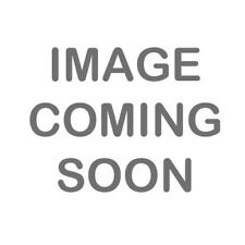 RT42177 6W LED Frosted Candle Bulb, B22, Non-Dimmable PRO ELEC