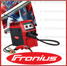 FRONIUS GENERATORE TST 2200C MP/SET TIG