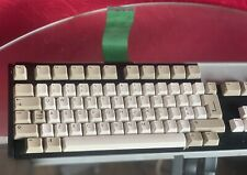 More details for commodore amiga 1200 - keyboard in full & working order - good condition