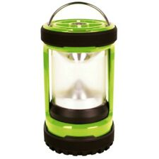 New Coleman 425L Divide Push Rechargeable LED Lantern
