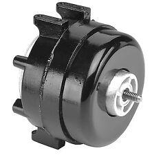 Fasco D557 Unit Watt Bearing Watt Motor 4 Watt