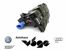 VW Original Door Lock Rear Right for TOURAN & Phaeton 3d4839016k