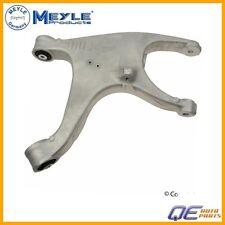 Rear Left Lower Audi A4 A5 A6 S4 Quattro Suspension Control Arm Meyle 1160500121
