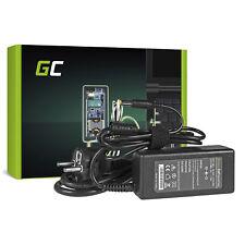 Netzteil / Ladegerät für Dell Inspiron 11z 1010 1018 1011 1210 910 1012 Laptop