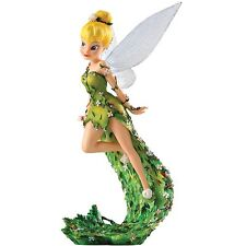 Disney Showcase Haute Couture 4037525 Tinker Bell Figurine