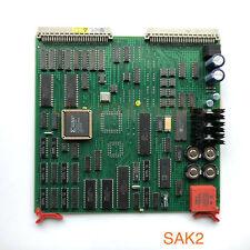New Listingsak2 Board Sak 007813502 911445072 Heidelberg Sm52 Sm74 Cd74 Sm102 Printing