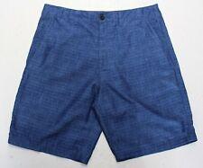 Valor collective men's shorts size 32