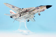 Century Wings CW001620-AJ100, VF-41 Black Aces, Atterrissage Config
