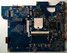 Pb Easynote tj71 Acer Gateway motherboard placa sjv50-tr 48.4fm01.011