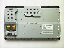 "17"" inch LC170WXN-SAA1 LC170WXN(SA)(A1) LCD display screen for LG.Philips LCD"