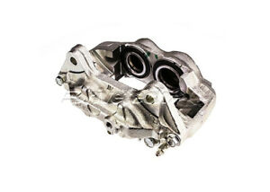 Drivetech Brake Caliper 067-135519 fits Lexus LX LX470 (UZJ100R)
