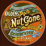 "Small Faces : Ogden's Nut Gone Flake VINYL Deluxe  12"" Album 3 discs (2018)"